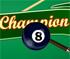 8 Ball Champion