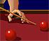 Blast Billiards 5