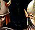 Myth War 3