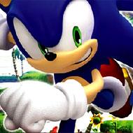 Sonic Flash