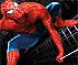 Spider-Man 3 Spidey Launch