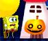 Spongebob New World